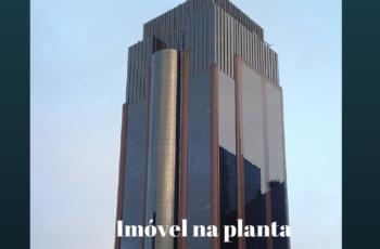 IMOVEL NA PLANTA (parte 1)