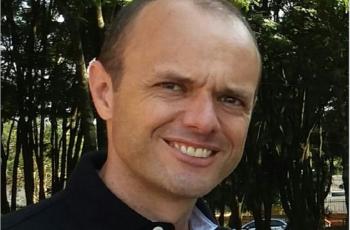 Corretor de Imóveis em Cascavel – Mauro Pereira Imóveis