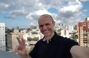 10 anos de Blog do Mauro