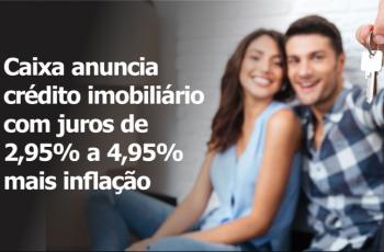 Feirão de Imóveis 2019 em Cascavel